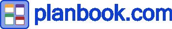 Planbook.com